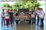 1º Encontro de Jovens da Agropecuária