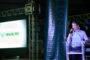 Campo Grande Expo: Mauricio Saito destaca desafios da pecuária de corte de MS