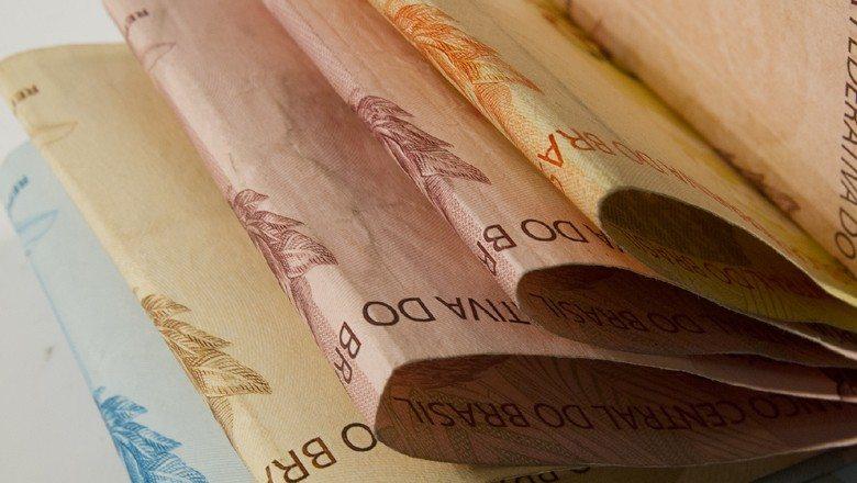 Fazenda define regras para ressarcir bancos por descontos em dívida rural