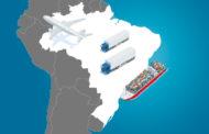 Tensões podem incentivar apoio chinês à infraestrutura no Brasil