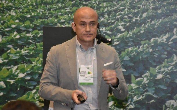 Valagro projeta maior participação nos grãos com investimento em bioestimulantes
