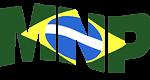 Movimento MNP