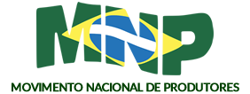 MNP – Movimento Nacional dos Produtores