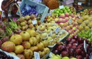 Deputados negam que nova lei impedirá venda de orgânicos em mercados