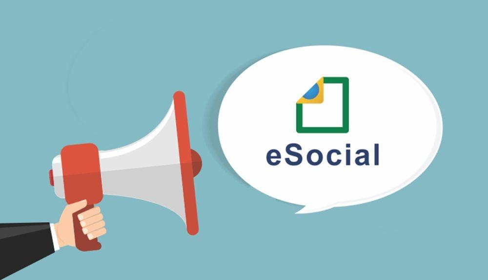 Sistema E-Social é tema de capacitação no Sindicato Rural dia 22 de setembro