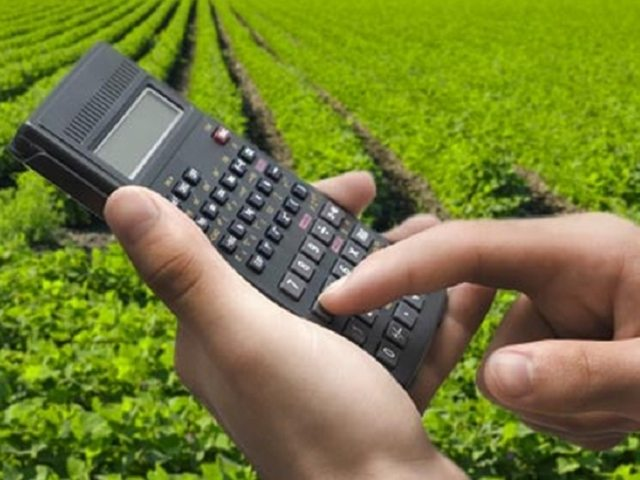 Projeto da Receita ajuda produtor rural a preencher o ITR