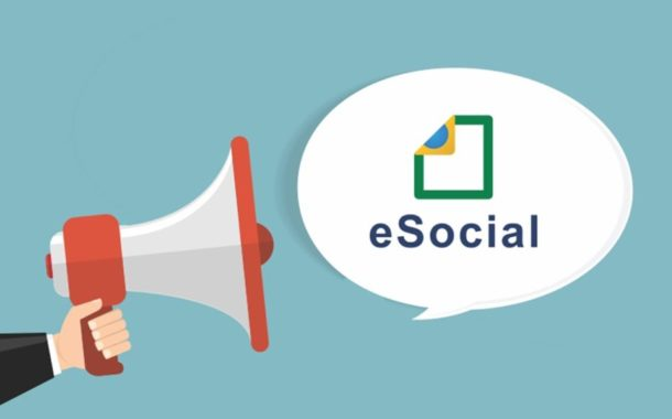 Sistema E-social é tema de capacitação no Sindicato rural de Campo Grande no próximo dia 27/10