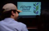 Encontro Jovens da Agropecuária em Campo Grande abordará importância do empreendedorismo rural