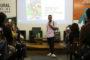 Diretor do MNP destaca a importância do Jovem na agropecuária