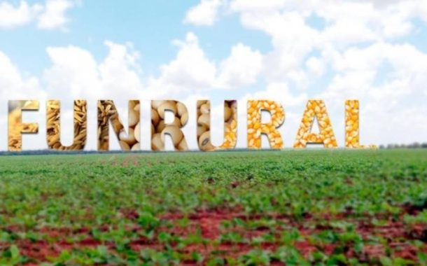 Aprosoja Brasil orienta produtores sobre adesão ao Refis do Funrural