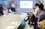 Aprosoja/MS divulga expectativa da produção de grãos para 2019