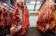 Exportações de carne bovina aos árabes chegam ao maior volume em 11 anos