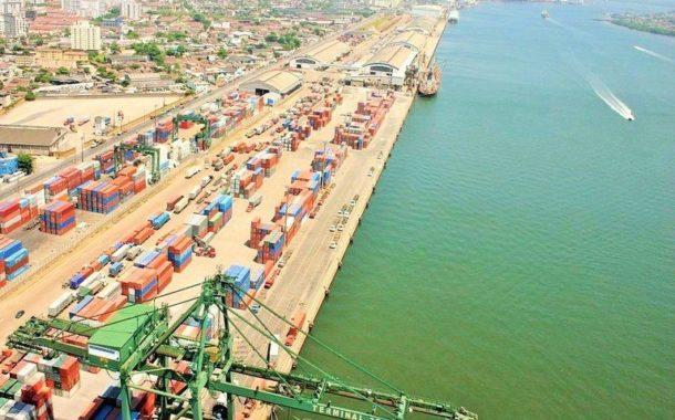 Participação do agronegócio nas exportações brasileiras cresce 1,5% em março