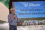 Dinapec 2019: Com presença da ministra da Agricultura e lideranças rurais, Encontro Jovens da Agropecuária movimenta último dia do evento