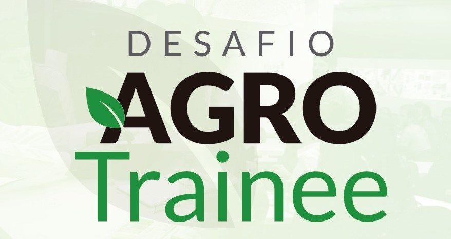 Agrotrainee: empresas de MS desafiam universitários em processo de recrutamento