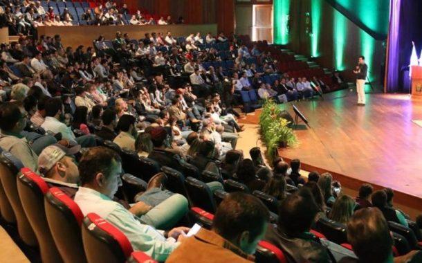 Confinar 2019: Inscrições abertas para um dos mais tradicionais eventos da pecuária brasileira