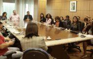 Campanha de Mulheres Rurais da América Latina visa erradicar fome, pobreza e desigualdade de gênero