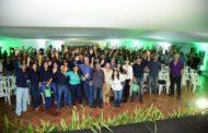 Encontro jovens da agropecuária - Etapa Três Lagoas - 30/06