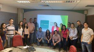 Talk MNP - Comunicação no agronegócio com Camila Cardoso