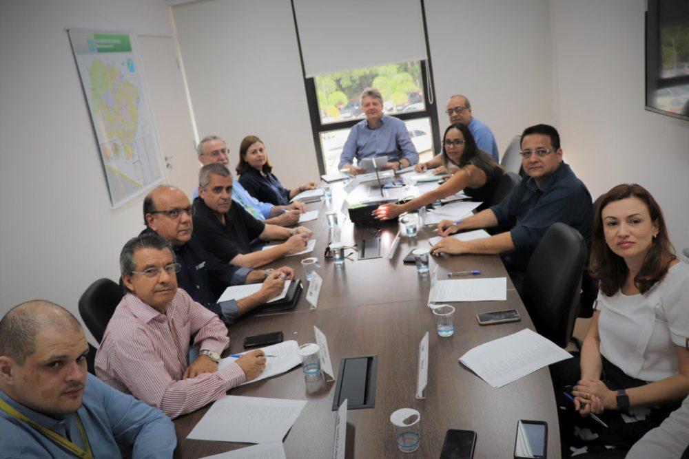 Contratações do FCO em Mato Grosso do Sul já chegam a R$ 1,385 bilhão