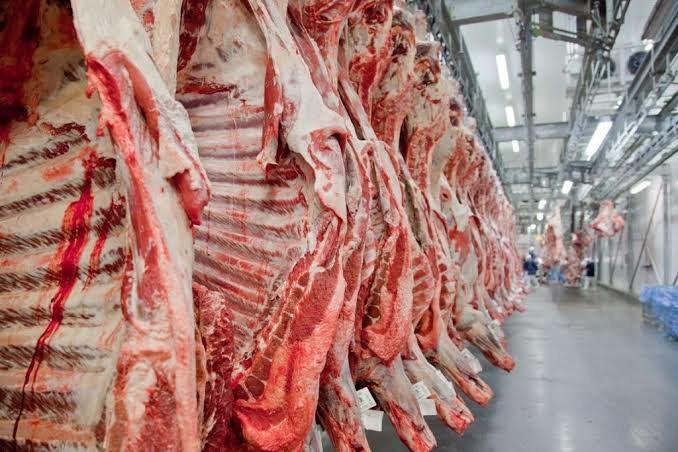 Arábia Saudita habilita oito frigoríficos de carne bovina brasileira