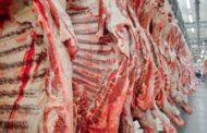 Reabertura dos EUA para carne in natura brasileira é oportunidade para pecuária de MS