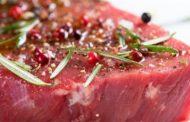 Oferta restrita dá sustentação ao mercado de carne bovina