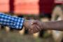 Desempenho do crédito rural na atual safra atinge R$ 116,7 bilhões em sete meses